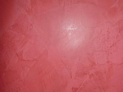 Textures sanner rose andrea nichole inc - Couleur peinture stucco ...